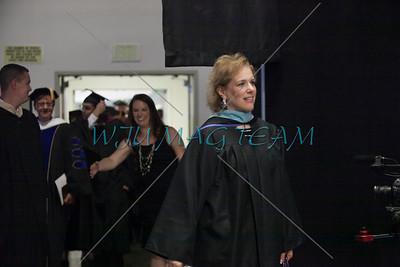 1015_Baccalaureate