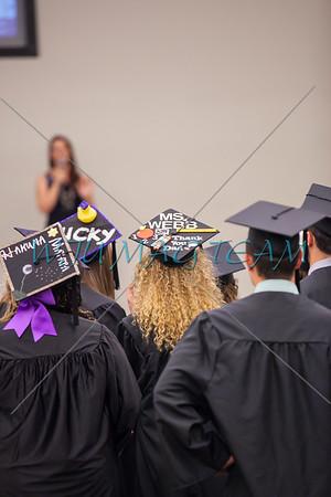 1007_Baccalaureate