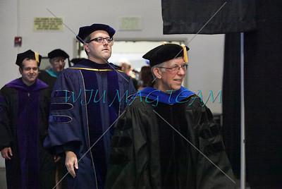 1020_Baccalaureate