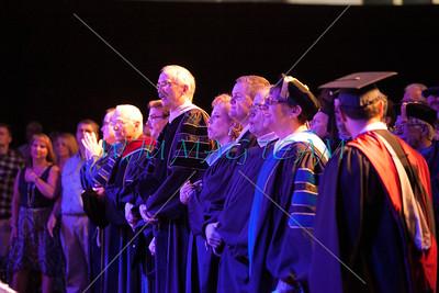 1031_Baccalaureate