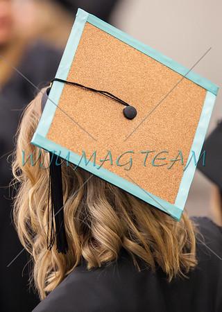 1009_Baccalaureate
