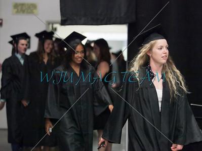 1024_Baccalaureate
