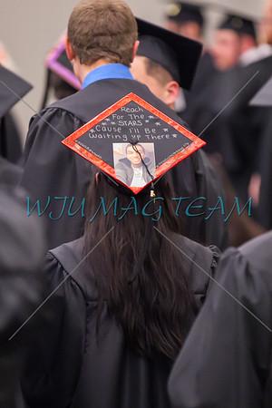 1008_Baccalaureate