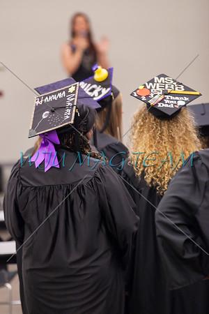 1006_Baccalaureate