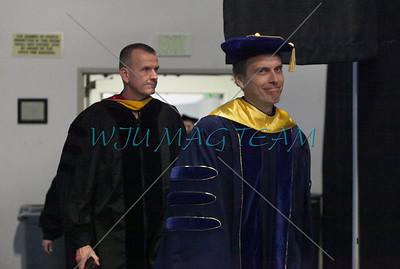 1022_Baccalaureate