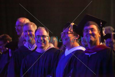 1027_Baccalaureate