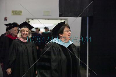 1016_Baccalaureate