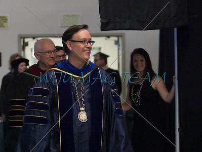 1013_Baccalaureate