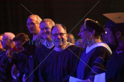 1026_Baccalaureate
