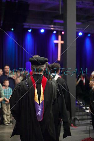 1023_Baccalaureate