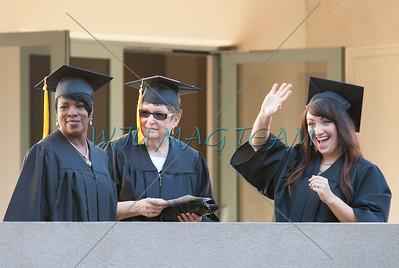 0026_Graduation 2015
