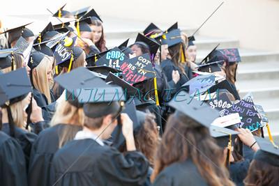0024_Graduation 2015