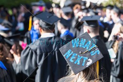 0014_Graduation 2015