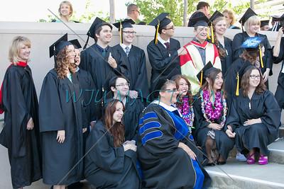 0047_Graduation 2015