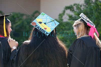 0020_Graduation 2015