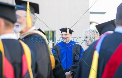 0039_Graduation 2015