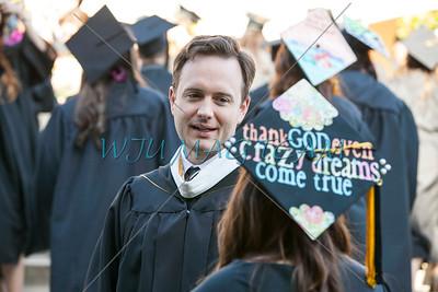 0034_Graduation 2015