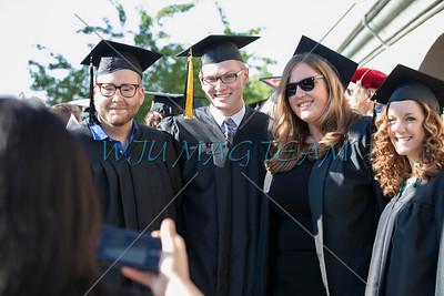 0008_Graduation 2015