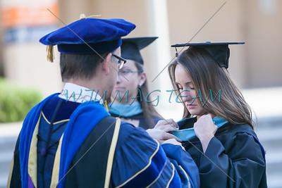 0041_Graduation 2015