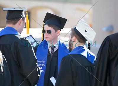 0015_Graduation 2015