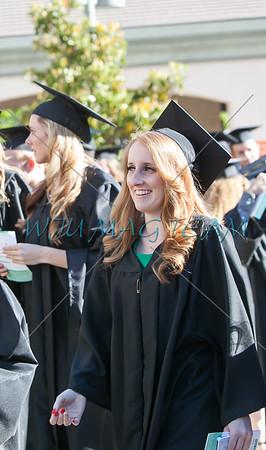0033_Graduation 2015