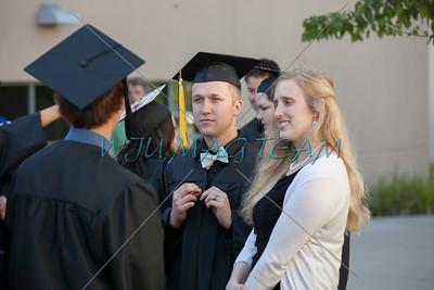 0012_Graduation 2015