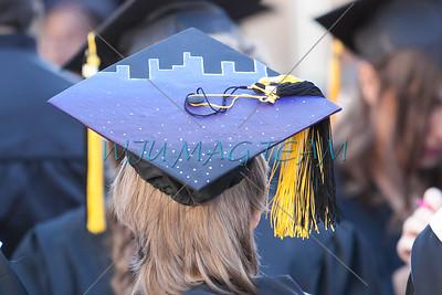 0006_Graduation 2015