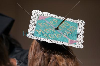 0005_Graduation 2015