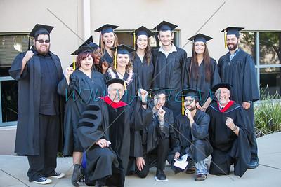 0048_Graduation 2015