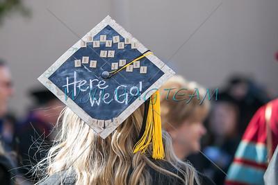 0040_Graduation 2015