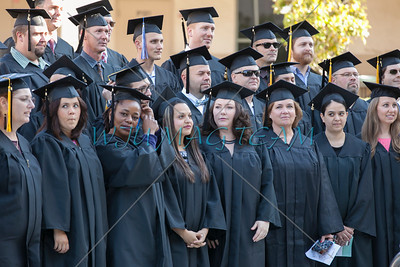 0001_Graduation 2015