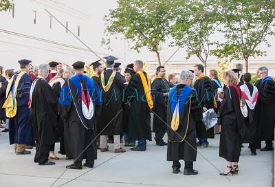 0027_Graduation 2015