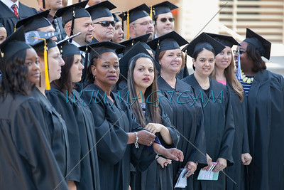 0002_Graduation 2015