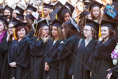 0023_Graduation 2015