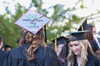 0010_Graduation 2015