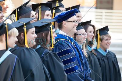 0043_Graduation 2015