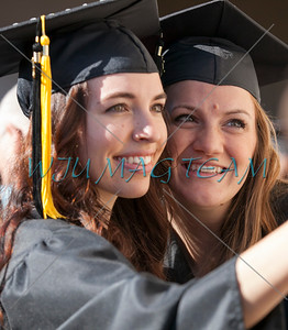 0011_Graduation 2015