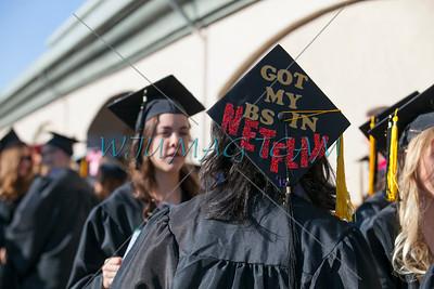 0007_Graduation 2015