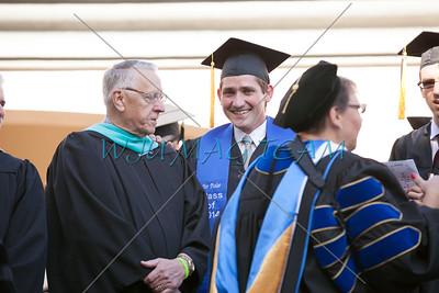 0037_Graduation 2015