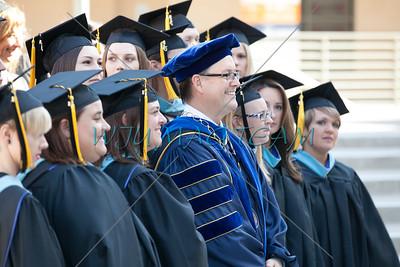 0042_Graduation 2015