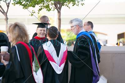 0028_Graduation 2015