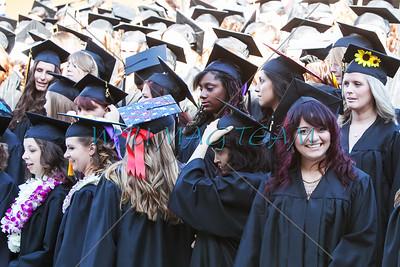 0021_Graduation 2015