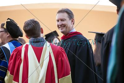 0029_Graduation 2015