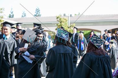 0035_Graduation 2015