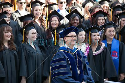 0030_Graduation 2015