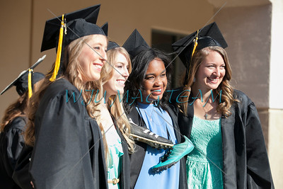 0009_Graduation 2015