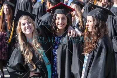 0013_Graduation 2015
