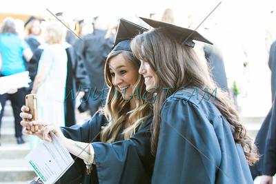0036_Graduation 2015