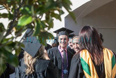 0017_Graduation 2015