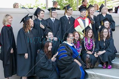 0045_Graduation 2015
